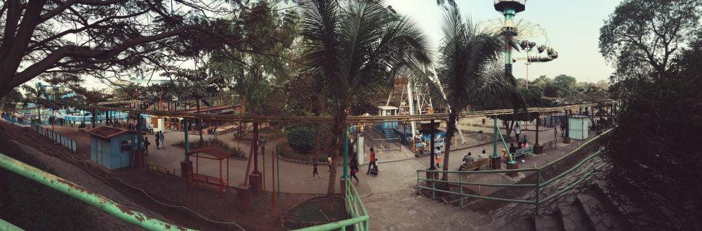 panoramic-of-magic-land-amusement-park