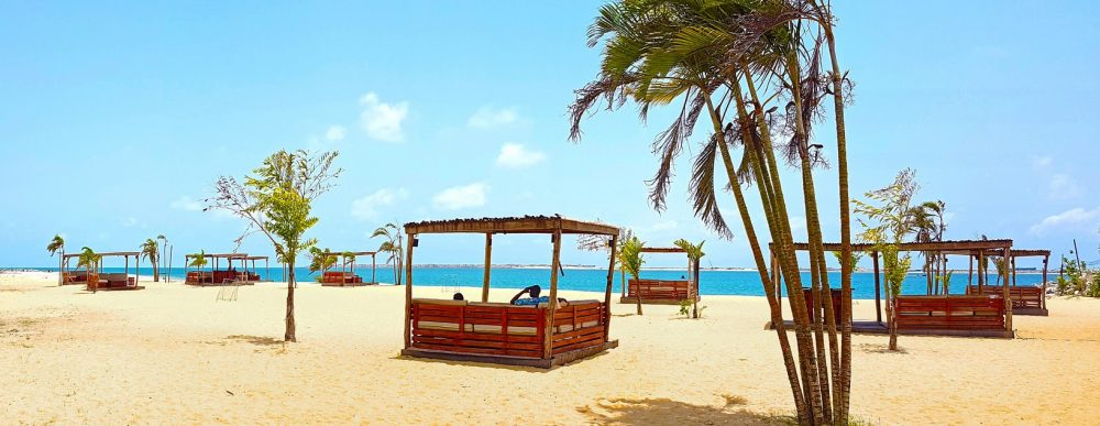 beach-view-nigeria