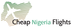 Cheap Nigeria Flights